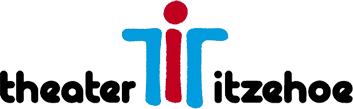 theater itzehoe logo